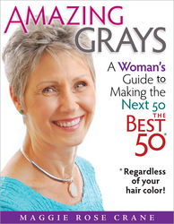 amazing-grays4