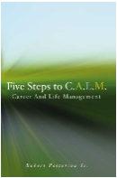 five-steps-to-calm-sm