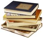 book717