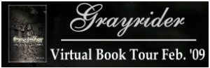 grayrider-banner1