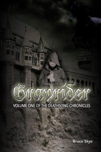 grayrider