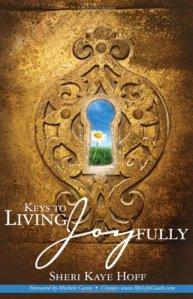 keys-to-living-joyfully