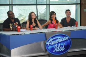 american-idol-judges