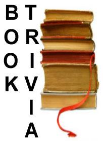 book-trivia