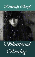 shattered-reality