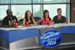 american-idol-judges1