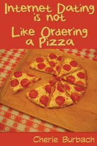 online-dating-is-not-like-ordering-a-pizza