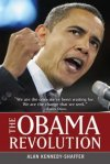 the-obama-revolution1