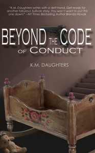 Beyond the Code of Conduct