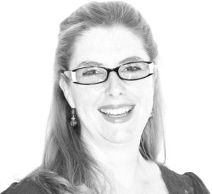 Susan Chodakiewitz