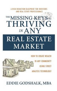 The Missing Keys to Thriving in Any Real Estate Market