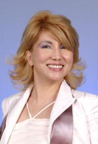 Ruby Dominguez