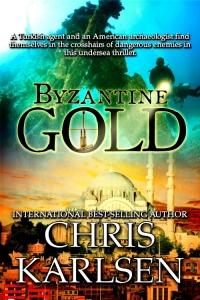 ByzantineGold 500x750 (1)