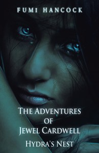 The-Adventures-of-Jewel-Cardwell-194x300