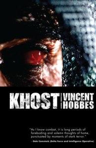 1 Khost Cover