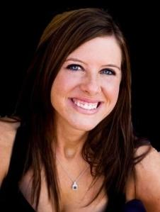 Jordan Maylea Ramirez 2