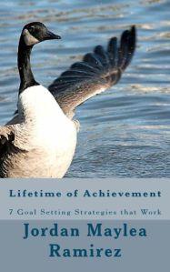 Lifetime of Achievement