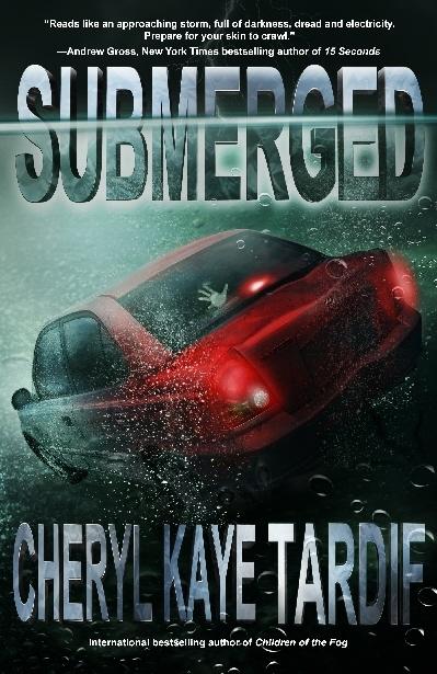 Submerged400x616