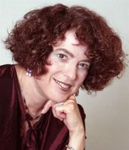 Dr. Barbara Becker Holstein