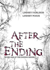 After the Ending cover art