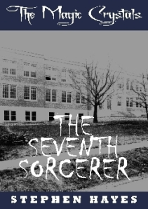 The Seventh Sorcerer