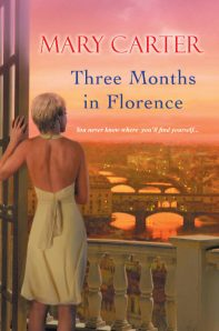 Three Months in Florence 2