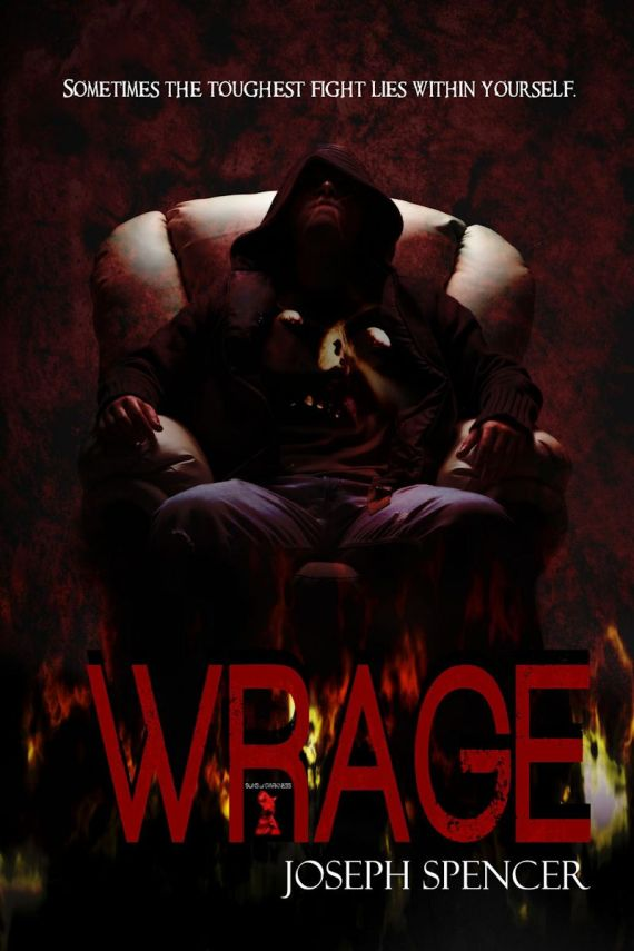 Wrage