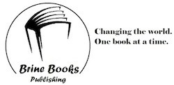 cropped-Brine-Books-Full-Logo