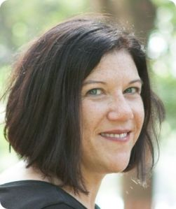 Deborah Rix 7