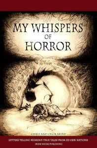 My-Whisper-of-Horror-Revised-197x300