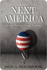 The Next America