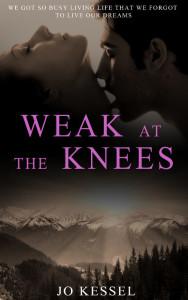 Weak-at-the-Knees-sm1-188x300