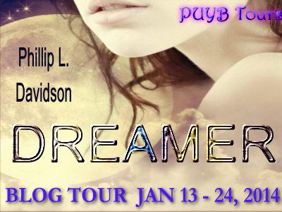 Dreamer banner