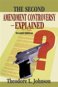 The Second Ammendment
