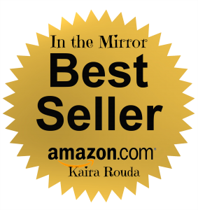 In the Mirror best seller
