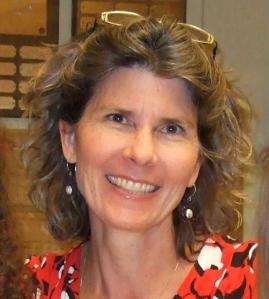 Katherine Perreth
