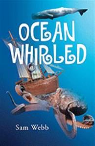 Ocean Whirled