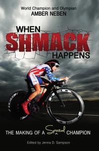 When Shmack Happens cover