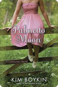 Palmetto Moon 2
