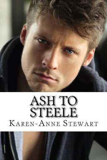 Ash to Steele 8