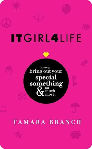 ITGIRL4LIFE 8
