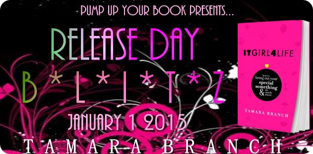 ITGIRL4LIFE Release Day Blitz banner