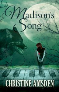 MadisonsSong_med