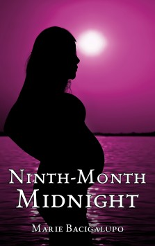 Ninth-Month_Feb9 (2)