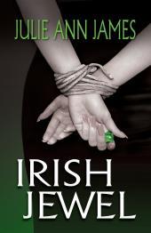 Irish Jewel Jpeg