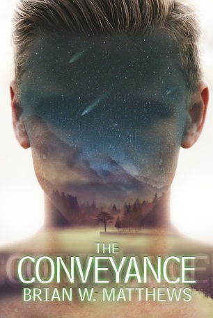 Front_Cover_Image_The_Conveyance.jpg