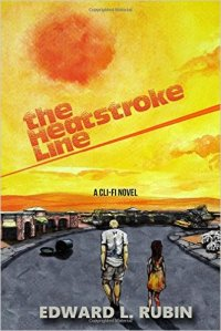 the-heatstroke-line