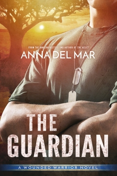 The Guardian-SM