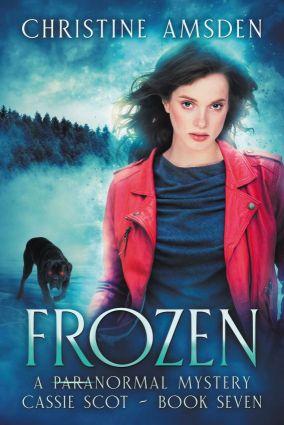4fd20-frozen_med